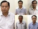 Khởi tố nguyên Phó Chủ tịch TPHCM trong vụ sai phạm tại Sabeco