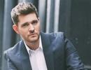 """Sau """"tuyên bố giải nghệ"""", Michael Bublé trở lại... đi tour"""