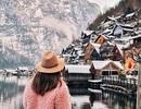 25 tuổi, tiết kiệm 1-2 năm đi làm đã thừa sức du lịch Châu Âu