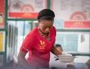Lợi nhuận và cạm bẫy của những khoản đầu tư Trung Quốc vào châu Phi