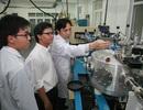 US News xếp hạng lĩnh vực Vật lý của ĐH Quốc gia Hà Nội đứng thứ 502 toàn cầu