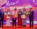 Cao đẳng Y – Dược ASEAN cấp hơn 1 tỷ đồng khuyến học ươm mầm giấc mơ blouse trắng