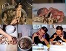 Sự thật về món canh thai nhi ở Trung Quốc