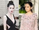 Phạm Quỳnh Anh rạng rỡ sau chuyện buồn ly hôn; Jolie Nguyễn diện đầm xẻ táo bạo
