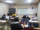 Bên trong những ngôi trường cho người đào tẩu Triều Tiên tại Hàn Quốc