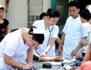 Vì sao Philippines nổi tiếng nhất thế giới với nghề xuất khẩu... y tá?