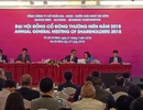 """Sai phạm của Sabeco tại khu """"đất vàng"""" khiến ông Nguyễn Hữu Tín bị khởi tố"""