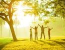 Thay đổi thói quen và nhận thức giúp sống khoẻ và an tâm