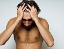 Người bị ám ảnh với những múi cơ hoàn hảo dễ mắc nguy cơ  trầm cảm
