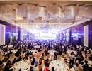 Đã tìm ra chủ nhân của giải thưởng căn hộ cao cấp 2,2 tỷ đồng tại Imperia Sky Garden