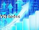 Bộ chỉ số PVN-Index: Tin cậy, chuẩn mực quốc tế