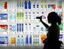 Alibaba kiếm được 1 tỷ USD/1 phút từ mua sắm online trong ngày lễ Độc Thân