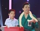 Ninh Dương Lan Ngọc, Trấn Thành thót tim khi tài năng nhí 9 tuổi mang trăn lên sân khấu