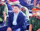 """""""Trùm"""" cờ bạc Nguyễn Văn Dương khai cho 2 cựu tướng hàng chục tỷ đồng"""