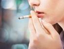 Cơ thể cần bao lâu để khắc phục những tổn thương do hút thuốc lá?