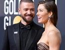 """Jessica Biel và Justin Timberlake """"giữ lửa"""" mối tình 11 năm"""