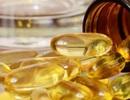 Bổ sung vitamin D, omega-3 có ngừa được ung thư hoặc bệnh tim?