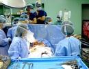 Thay van tim: Những điều người bệnh nhất định phải biết