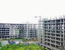 Nam Định xin Chính phủ cho phép tái khởi động dự án bệnh viện trăm tỷ