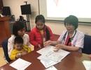 """Hoảng hồn trẻ em đã bị """"mỡ"""" máu ken đặc, phải đặt stent vì nhồi máu cơ tim"""