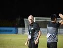 HLV Eriksson nói gì sau chiến thắng đầu tiên cùng Philippines?