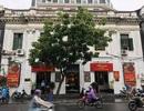 Phanh phui sai phạm vụ bán Cty Xuất nhập khẩu nông sản Hà Nội