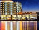 Những dự án nghìn tỷ đồng nâng tầm vị thế du lịch Hà Tiên