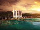 Marina Hotel .JSC trao thưởng xe MAZDA CX5 cho khách hàng