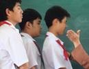 Khánh Hòa xử lý nghiêm giáo viên có hành vi bạo lực trong nhà trường