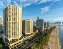 Hé lộ chính sách bán hàng siêu hấp dẫn của The Costa Nha Trang