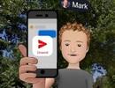 Facebook chính thức mở tính năng thu hồi tin nhắn trên Messenger