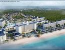 Cơ hội sở hữu căn hộ nghỉ dưỡng hạng sang đầu tiên bên bờ biển Phước Hải - Vũng Tàu