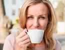 Uống cà phê làm giảm nguy cơ mắc bệnh tiểu đường loại 2