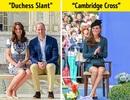 10 quy tắc cần nhớ giúp bạn cư xử như thành viên hoàng tộc