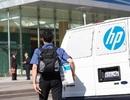 Máy in HP - Thương hiệu của chất lượng và sự yên tâm
