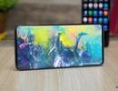 Samsung hé lộ tính năng trên Galaxy S10 và Note10, quay video 8K, 5 camera sau