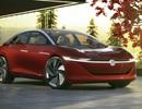 Bị sức ép cạnh tranh từ châu Á, Đức mạnh tay đầu tư phát triển pin cho xe chạy điện