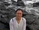 Nữ bác sĩ trẻ qua đời ở tuổi 33 sau khi từ chối điều trị ung thư để sinh con