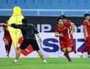 Công Phượng và cái duyên khi đối đầu bóng đá Malaysia