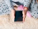 Mẹ sát hại con gái 7 tuổi vì dùng điện thoại quá nhiều