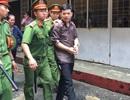 Bí thư đoàn sát hại thầy giáo lãnh 8 năm tù