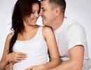 """Quý ông có nên nhịn """"chuyện ấy"""" khi vợ mang bầu?"""