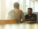 3 lý do doanh nghiệp nên tuyển ứng viên đã từng trải qua thất bại