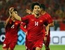 Kịch bản bảng A AFF Cup 2018: Đội tuyển Việt Nam sẽ giành vé ở lượt sau?
