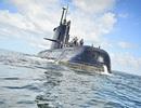 Argentina tìm thấy tàu ngầm chở 44 thủy thủ mất tích sau một năm