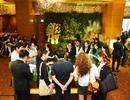 Banyan Tree Residences Lăng Cô chính thức được giới thiệu đến thị trường bất động sản nghỉ dưỡng cao cấp