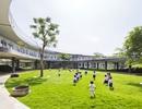 Định hướng phát triển ngành kiến trúc Việt Nam trong cách mạng 4.0