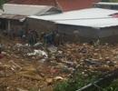 Tìm thấy thi thể thứ 20 trong vụ lũ quét, lở núi kinh hoàng ở Nha Trang
