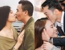 Xôn xao loạt tin đồn cưới hỏi, tình ái hợp - tan chóng mặt của sao Việt