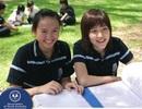 """Chi phí thấp hơn trường Quốc tế, du học các trường Trung học Công lập Úc """"được lòng"""" phụ huynh Việt"""